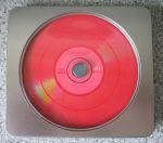 CD mit CD und Fenster zu_150