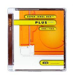 SJB Plus