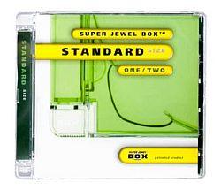 SJB Standard