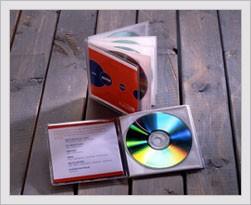 cd boxen und dvd boxen jewelcases. Black Bedroom Furniture Sets. Home Design Ideas