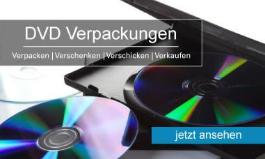 alle DVD-Verpackungen im Shop