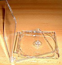 SJB Standard Box