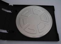 Filmdose in Universalbox