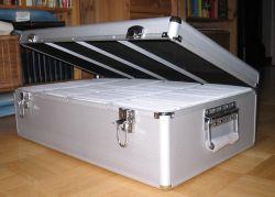 Koffer 800_250