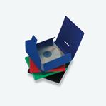 CD-Geschenkverpackung
