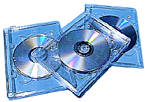 CD-Super-Jewel-Box DVD
